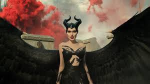 Maleficent: Mistress of Evil เป็นคนบ้าอย่างกล้าหาญ