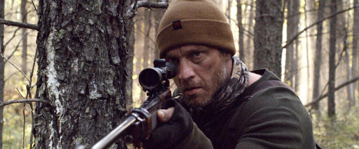 รีวิวเรื่อง Hunter Hunter