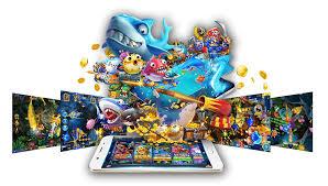 สล็อตออนไลน์ แจกเครดิตฟรี โบนัส 100% เกมสล็อตบนมือถือ